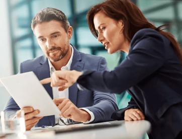 Ao abrir uma empresa, posso emitir qualquer tipo de nota fiscal?